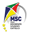Movimento Studenti Cattolici